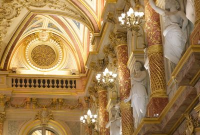 Opéra (1)