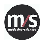MEDECINE/SCIENCES