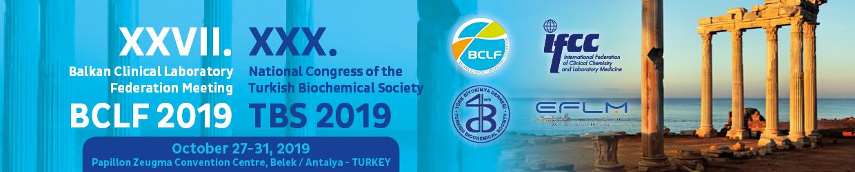 BCLF2019bannerIFCC-EFLM