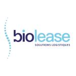 biolease
