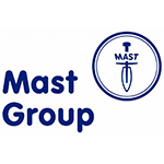 mast diagnostic