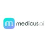 medicus 150
