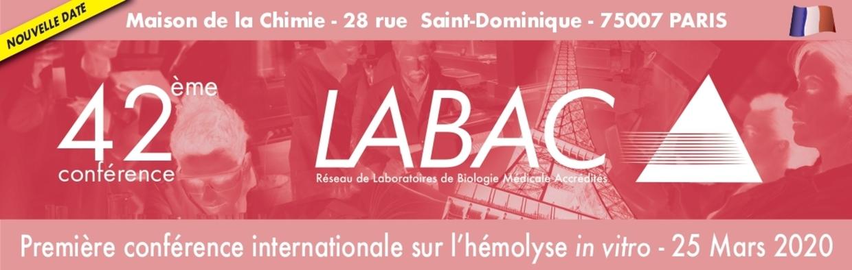 Bandeau_Labac_25_Mars_2020_Fr_page-0001 (1) (1)