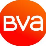 Logo_new_BVA_RVB