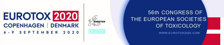 very final-V04_EUROTOX2020_Header