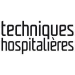 TECNIQUE HOSPITALIERE