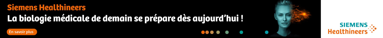Bannière+900x100px_Siemens+Healthineers