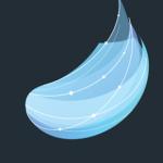 LogoBLB