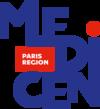 Medicen_logo_RVB_300 (3)