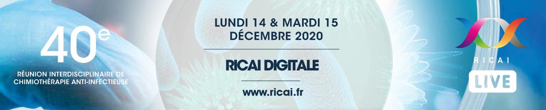 RICAI-2020-JIB_1