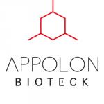 logo_Appolon_bioteck_250x350px-1