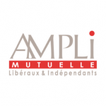 2 amplimutuelle